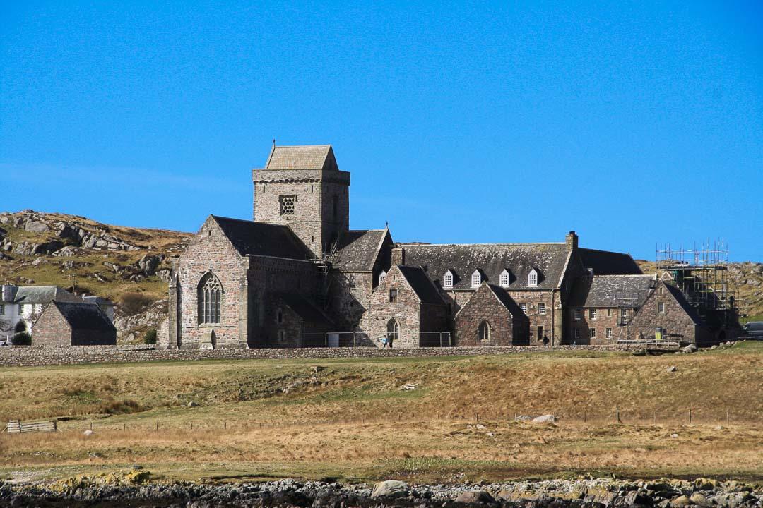 Scottish Islands-1