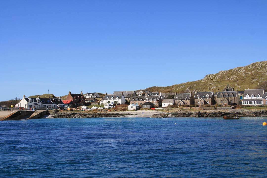 Scottish Islands-2