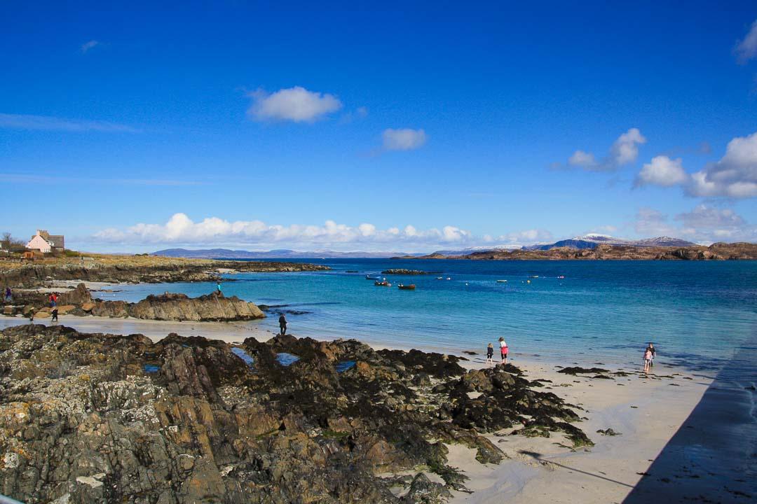 Scottish Islands-3